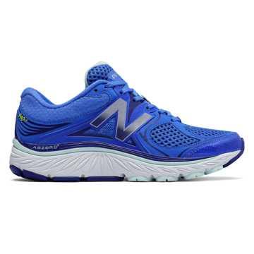 New Balance New Balance 940v3, Blue with White