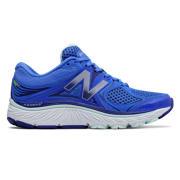 New Balance New Balance 940v3, Bleu et blanc