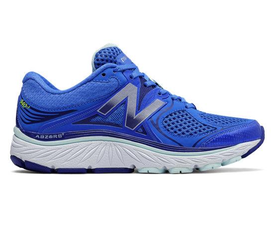 New Balance 940 V3 Especial