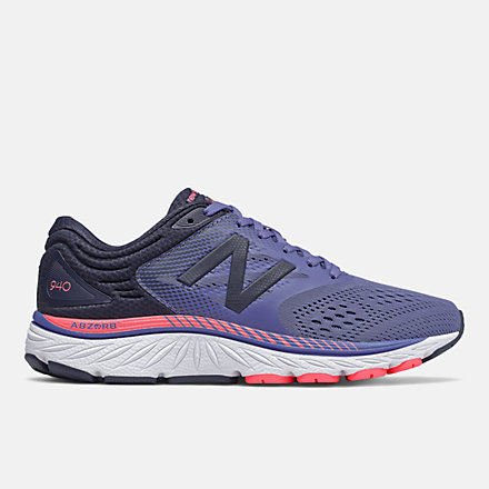 New Balance 940v4, W940CR4 image number null