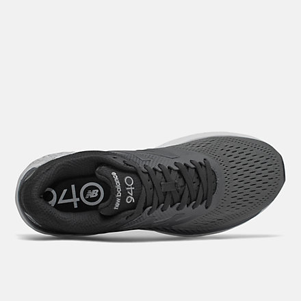 940v4 - New Balance