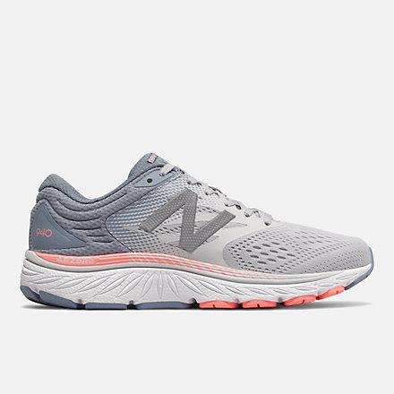 New Balance 940v4, W940GP4 image number null