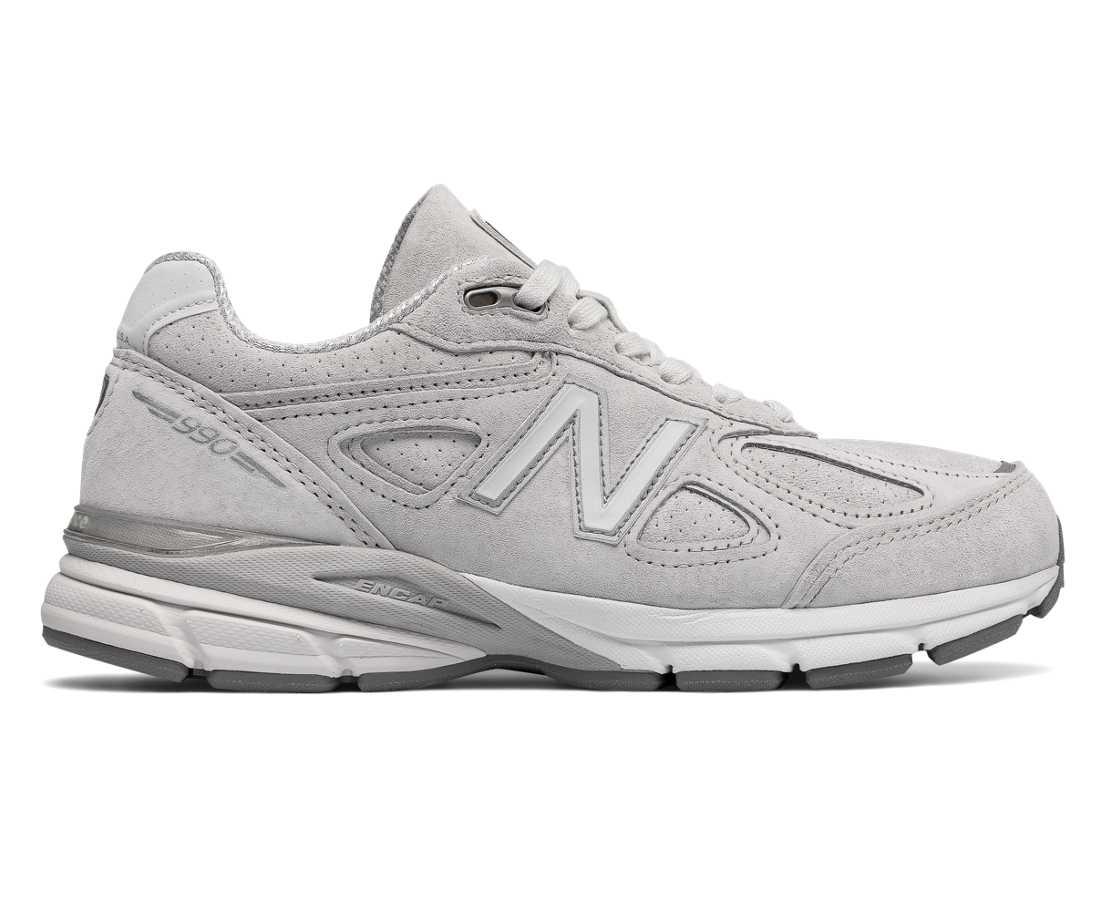 Womens New Balance 993 size 5 AA  narrow Running Walking Training Workout