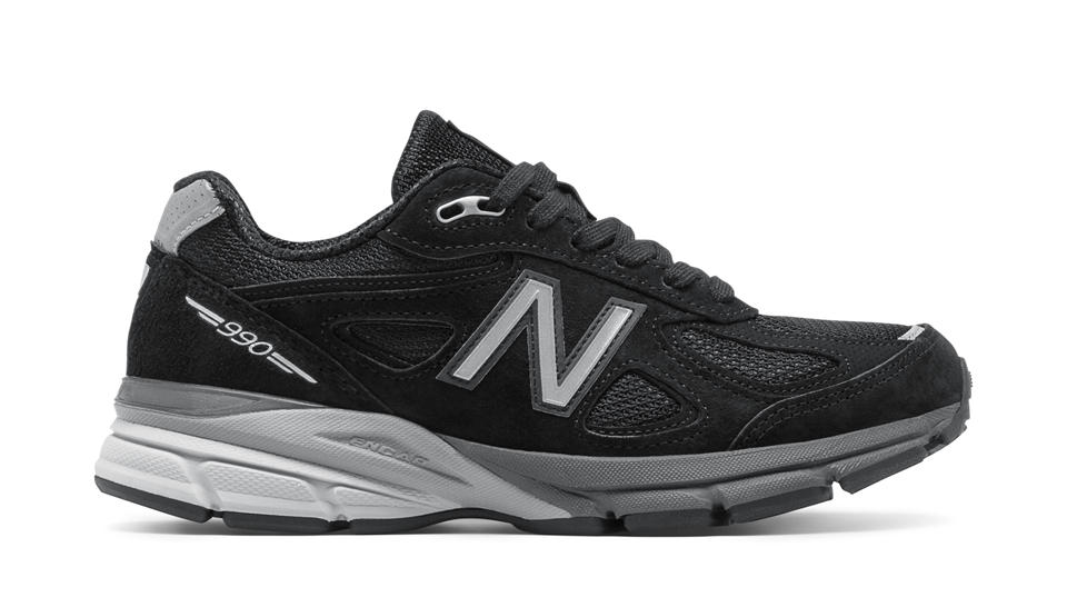 new balance shoes womens 990