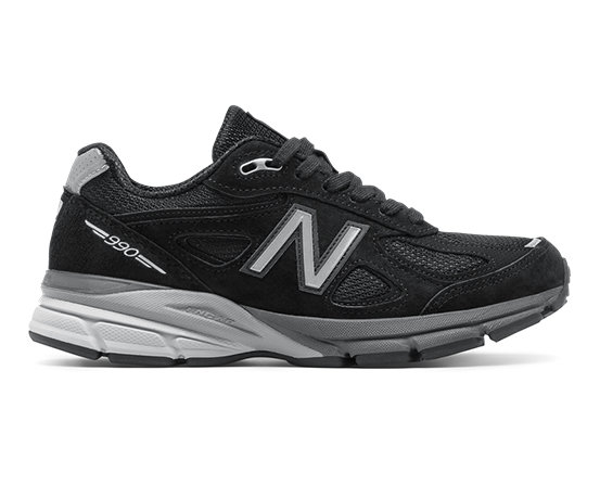 new balance tennis damen