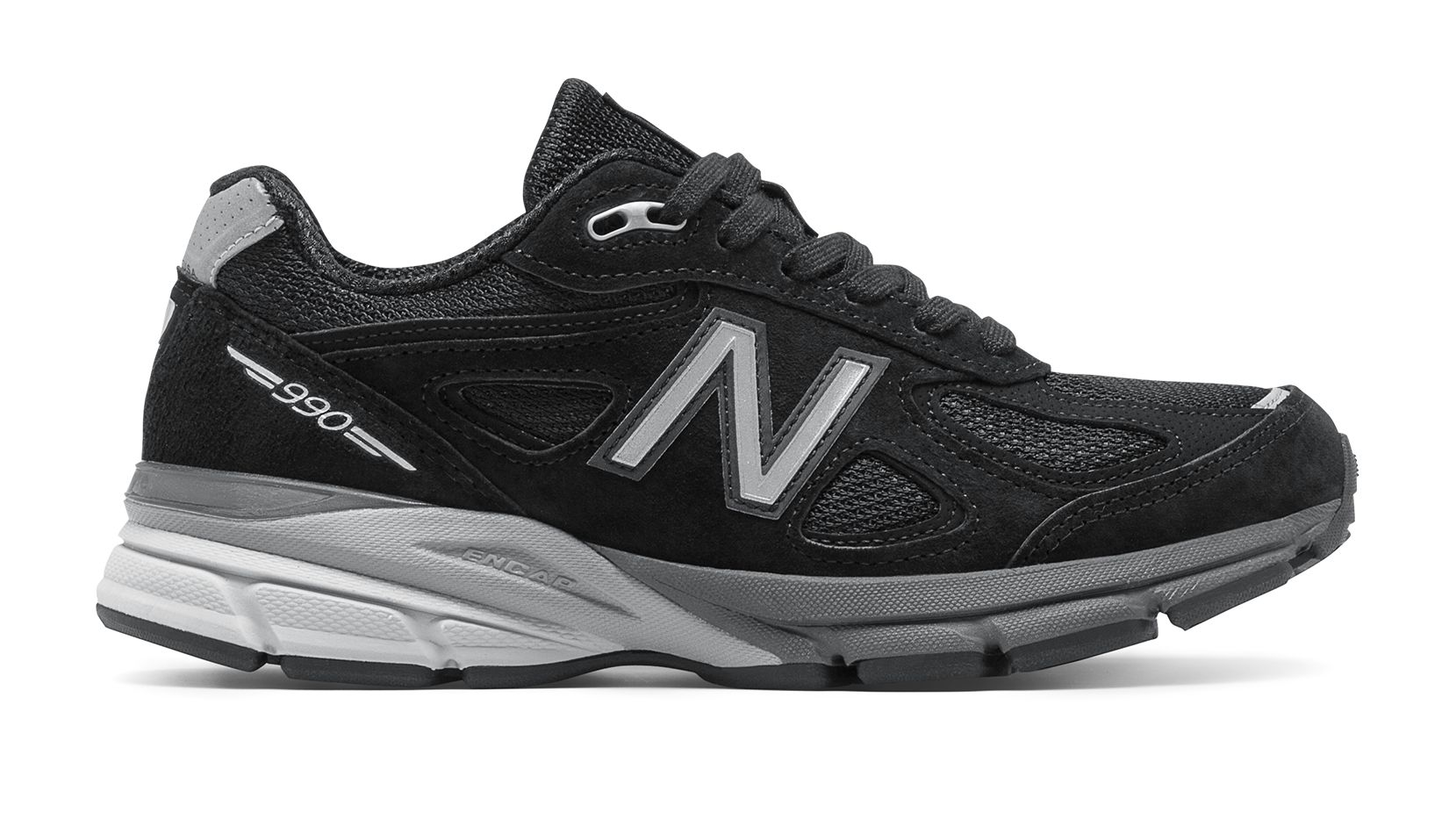 new balance compra warrior