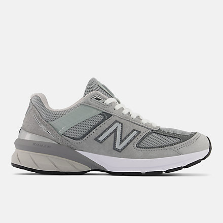 NB Made in US 990v5, W990GL5 image number null