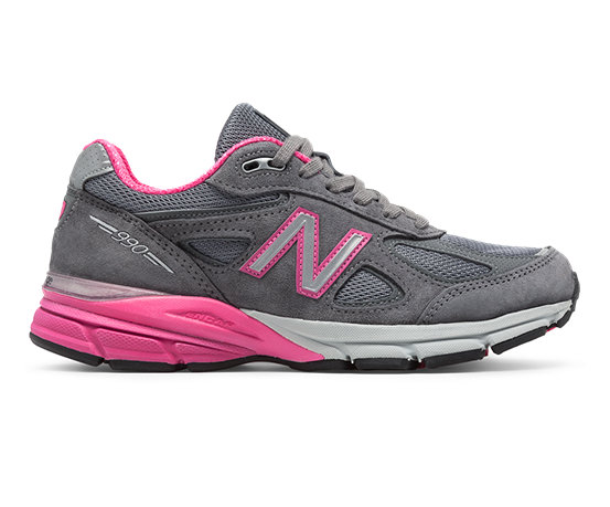 14d46f5e31 Womens 990v4 Made in US