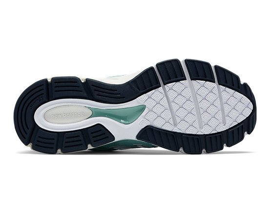 021cc5a5f9d3 NB 990v4 Made in US