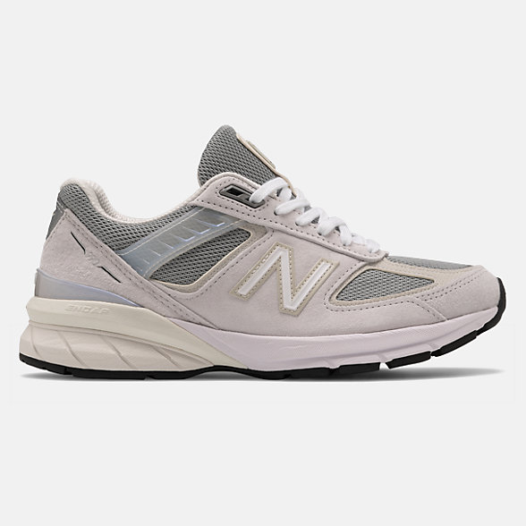 NB Made in US 990v5, W990NA5