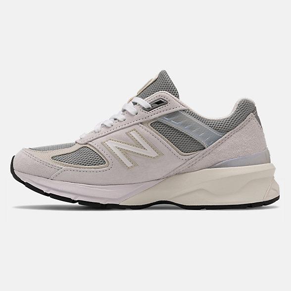 new balance blanc nimbus 30