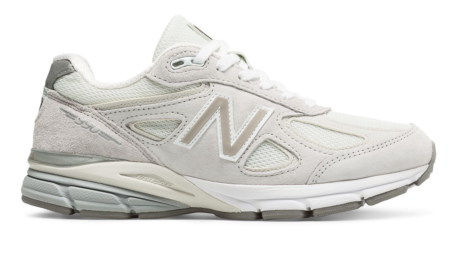 New Balance 990 Donne saznbr706U