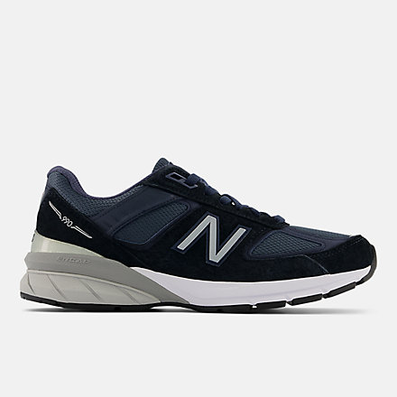 NB Made in US 990v5, W990NV5 image number null