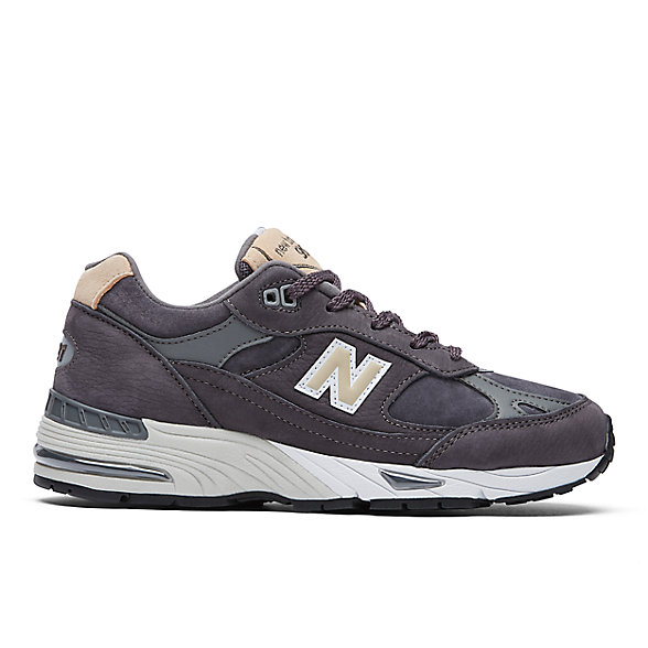 NB Made in UK 991, W991DGS