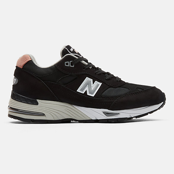 New Balance Made in UK 991, W991KKP