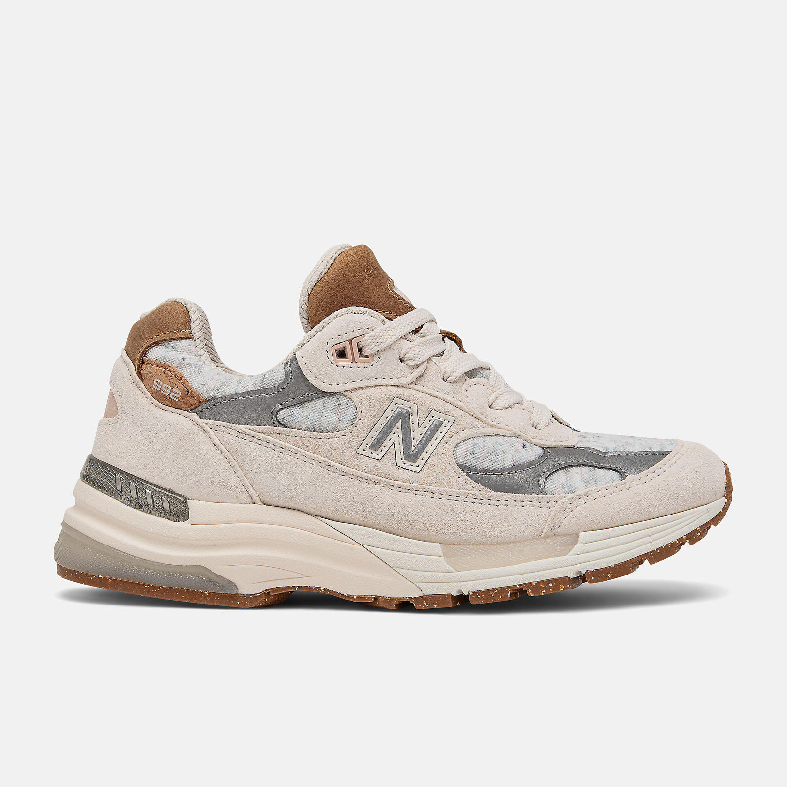 Made In US 992 - New Balance