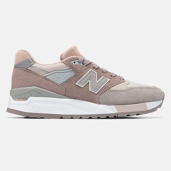 NB Made in US 998, W998AWA