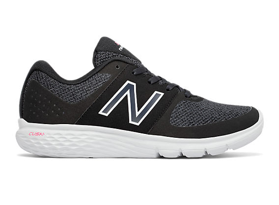 new balance shoes for men 856 area ode 775