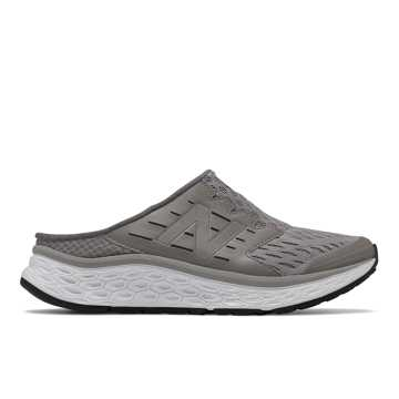 New Balance Women's Sport Slip 900, Grey