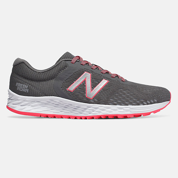 New Balance Fresh Foam Arishi v2, WARISCG2