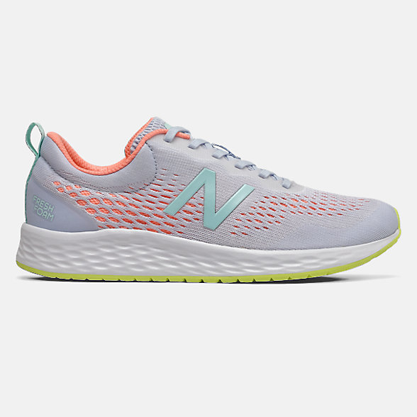 NB Fresh Foam Arishi v3, WARISCH3