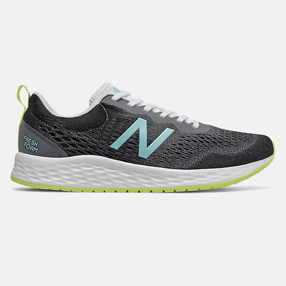 New Balance Fresh Foam Arishi, WARISCK3