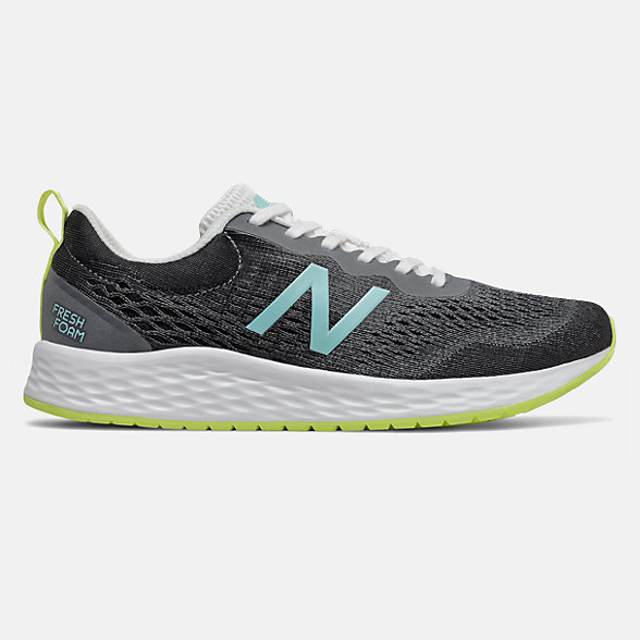 New Balance Fresh Foam Arishi v3, WARISCK3