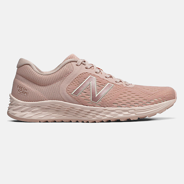 New Balance Fresh Foam Arishi v2, WARISCL2