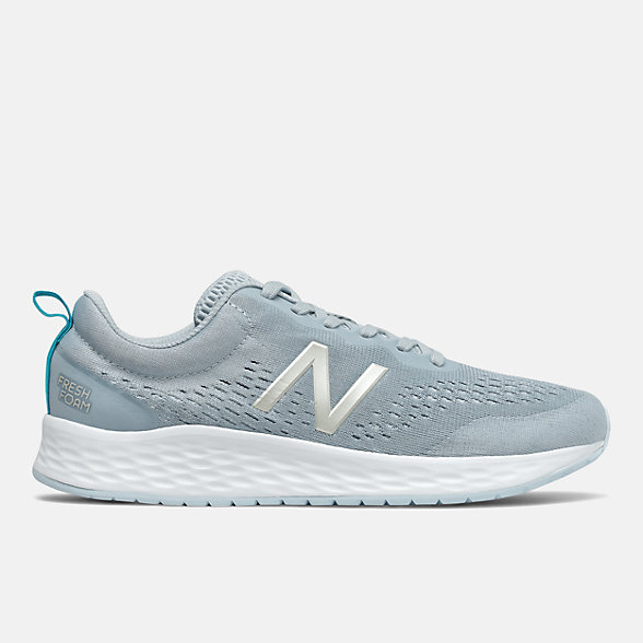 NB Fresh Foam Arishiv3, WARISCL3