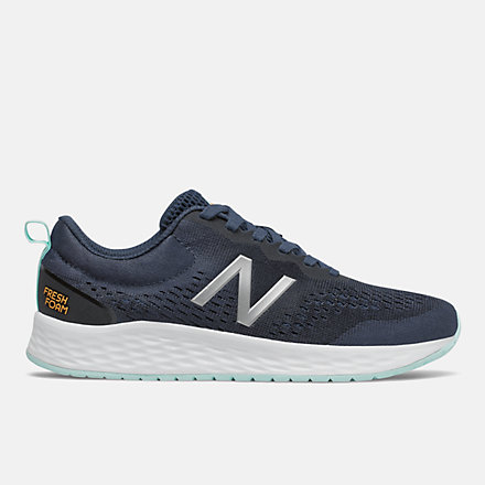 NB Fresh Foam Arishiv3, WARISCN3 image number null
