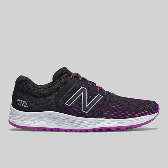 New Balance Fresh Foam Arishi v2, WARISCP2