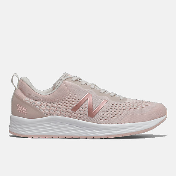 New Balance Fresh Foam Arishi v3, WARISCP3