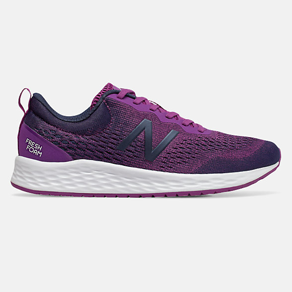 New Balance Fresh Foam Arishi, WARISCR3