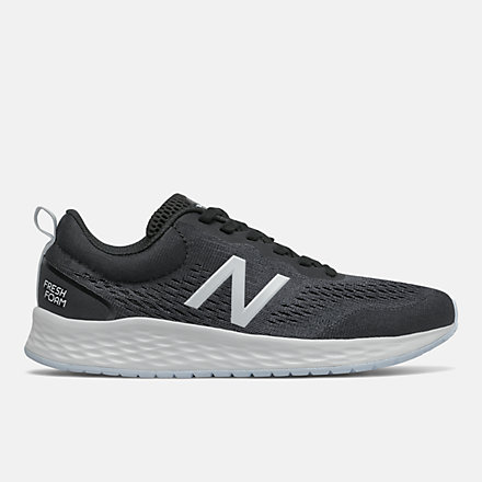New Balance Fresh Foam Arishiv3, WARISCU3 image number null