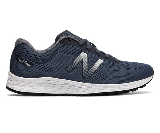 New Balance Arishi Sport Shoe QXyhu