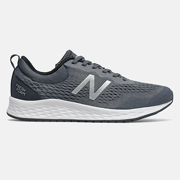 New Balance Fresh Foam Arishi v3, WARISLB3