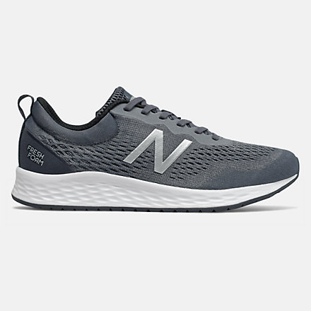 New Balance Fresh Foam Arishi v3, WARISLB3 image number null