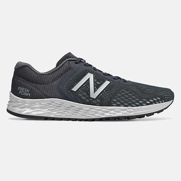 New Balance Fresh Foam Arishi v2, WARISLG2