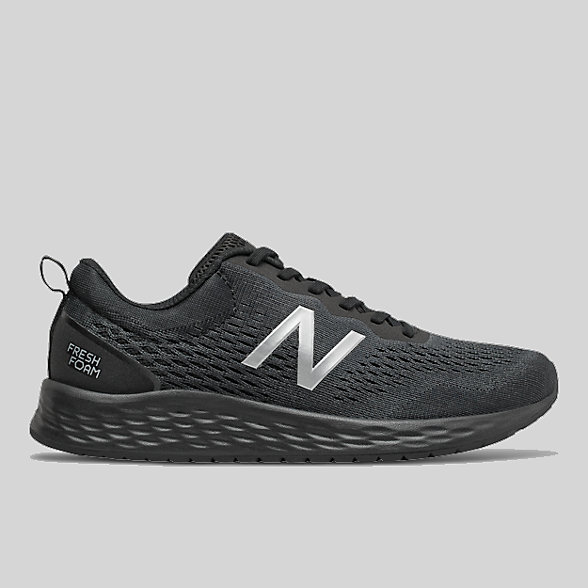 New Balance Fresh Foam Arishi v3, WARISLK3