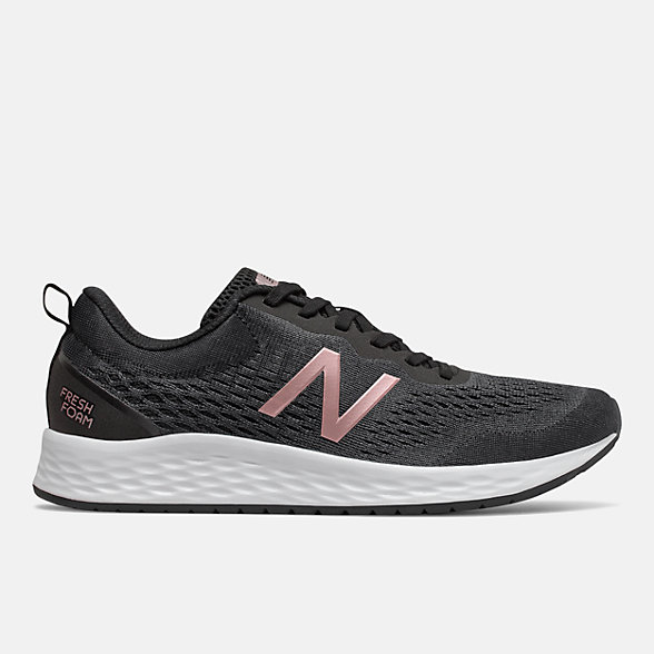 NB Fresh Foam Arishi v3, WARISLL3