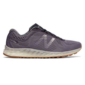 New Balance Fresh Foam Arishi, Strata with Outerspace