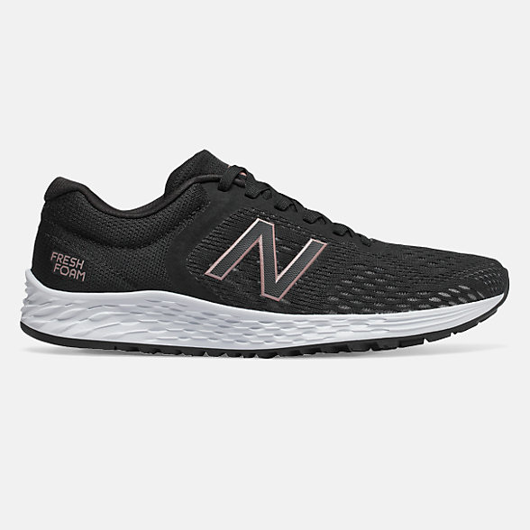 New Balance Fresh Foam Arishi v2, WARISLW2