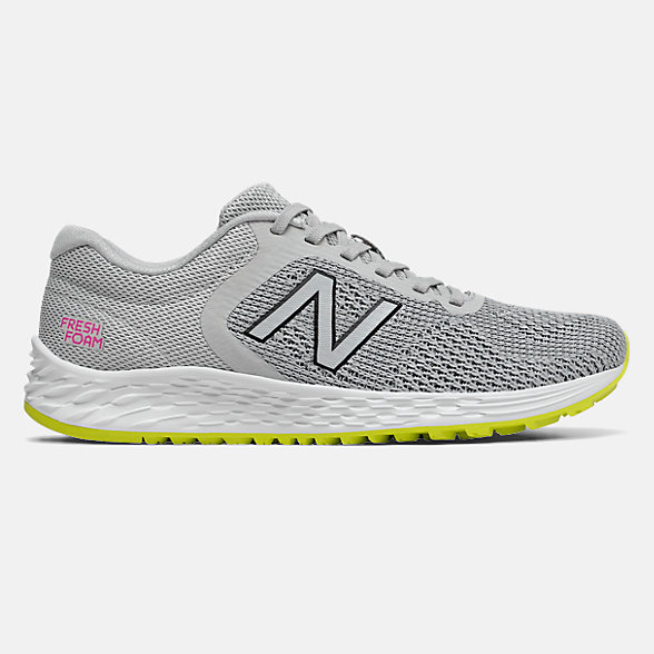 New Balance Fresh Foam Arishi v2, WARISPG2