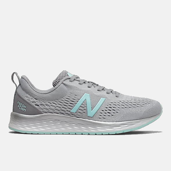 New Balance Fresh Foam Arishi, WARISPG3