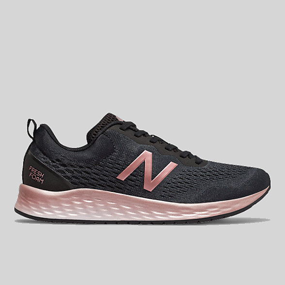 New Balance Fresh Foam Arishi, WARISPL3