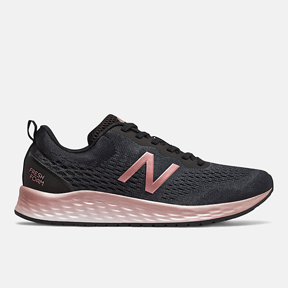 New Balance Fresh Foam Arishi v3, WARISPL3