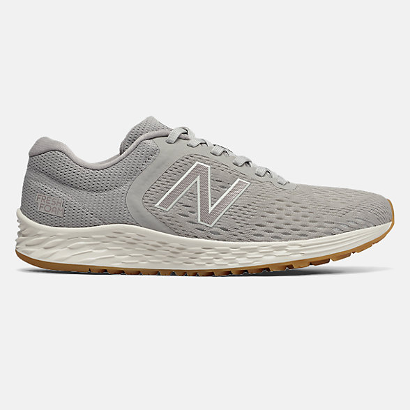 New Balance Fresh Foam Arishi v2, WARISRC2