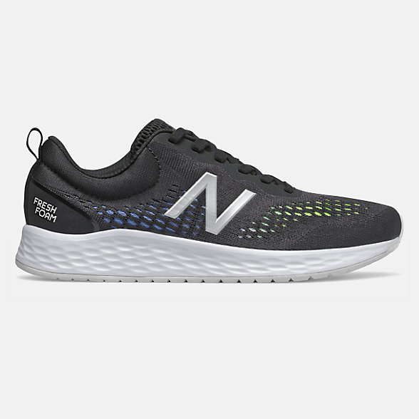 New Balance Fresh Foam Arishi v3, WARISRM3