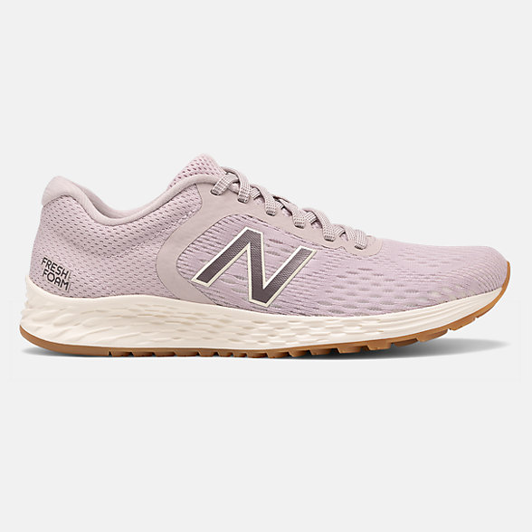 New Balance Fresh Foam Arishi v2, WARISRP2