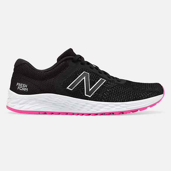 New Balance Fresh Foam Arishi v2, WARISSB2